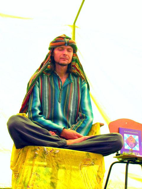 http://sumiran.narod.ru/images/inlakesh07/03.jpg